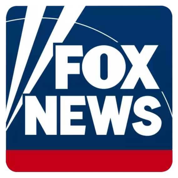 Fox News logo -big